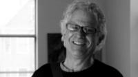 Michael Abramson, 2009