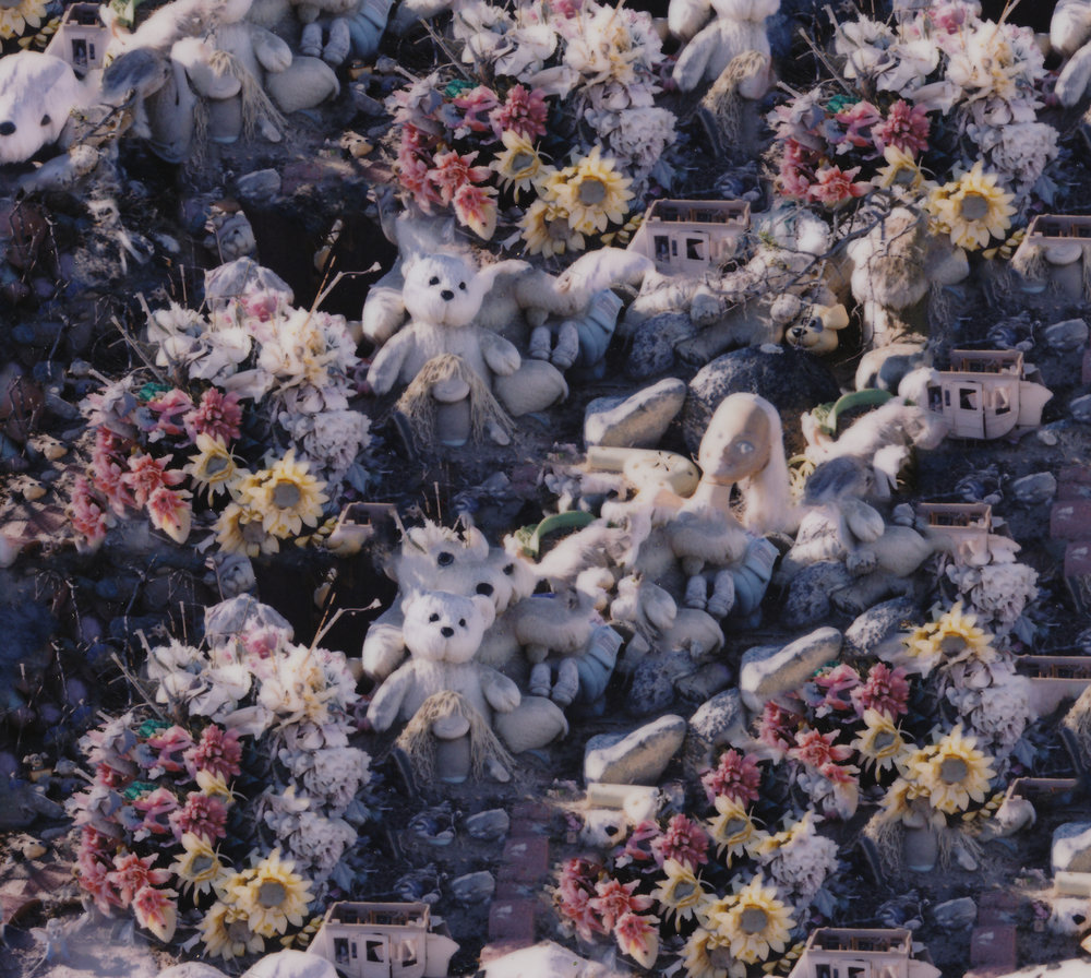 Cemetery Stuffed Animals.jpg