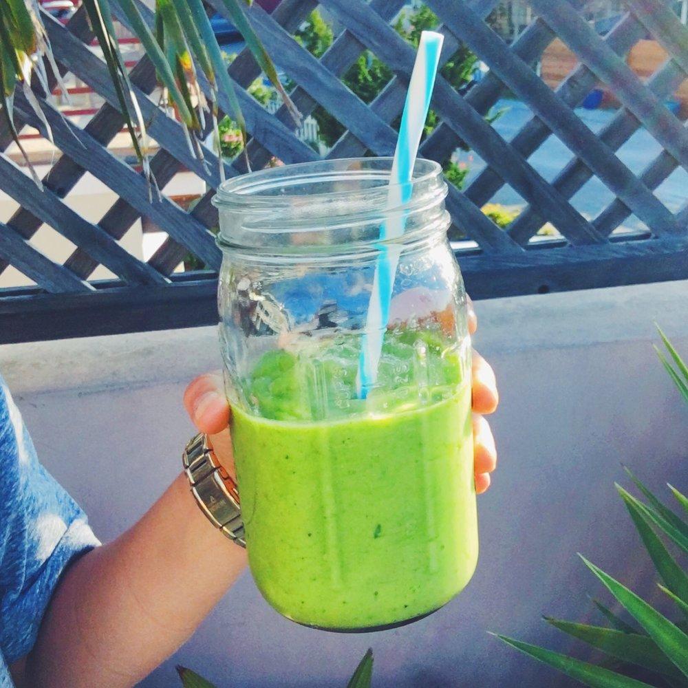 coconut green.jpg