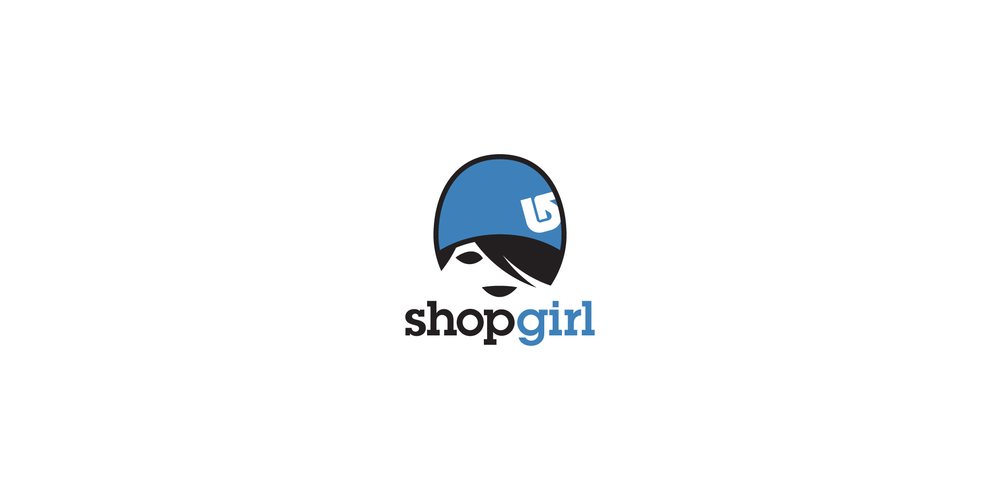 Burton Shopgirl Initiative