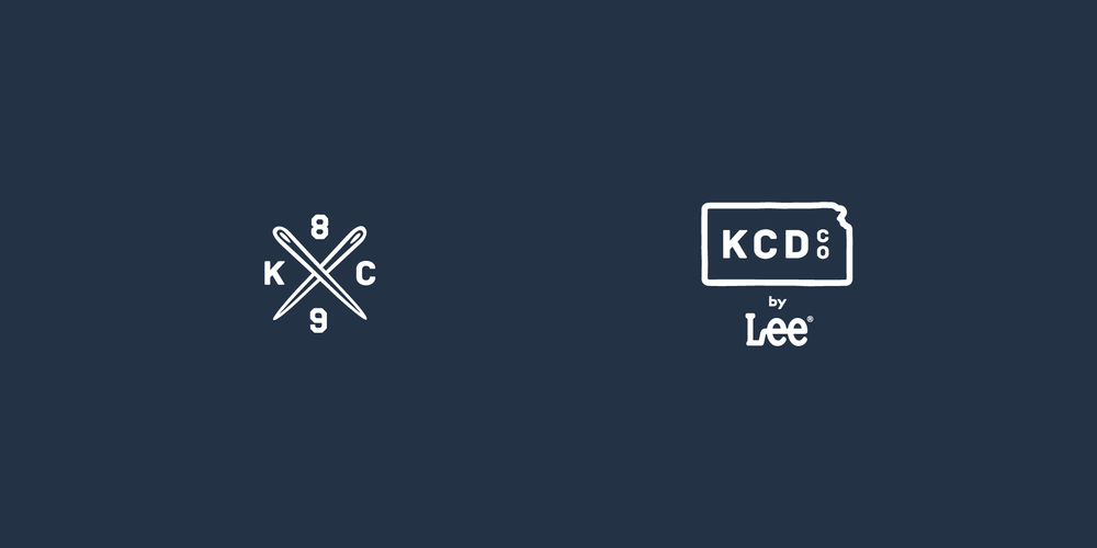 Kansas City Denim Co. by Lee