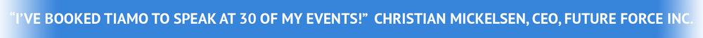 homepage test banner.jpg
