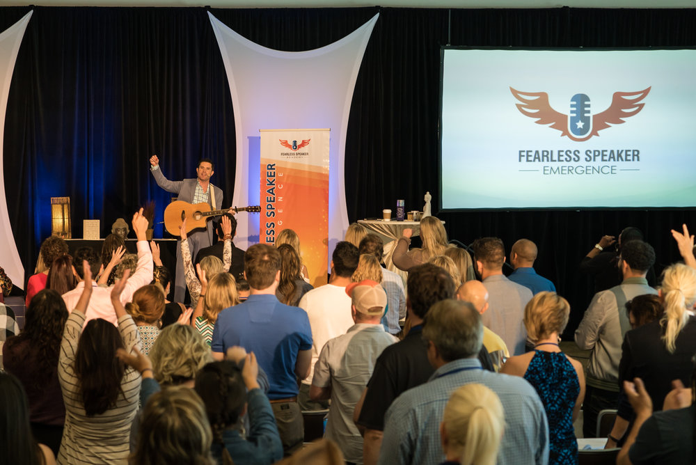Fearless Speaker 2017-532.jpg