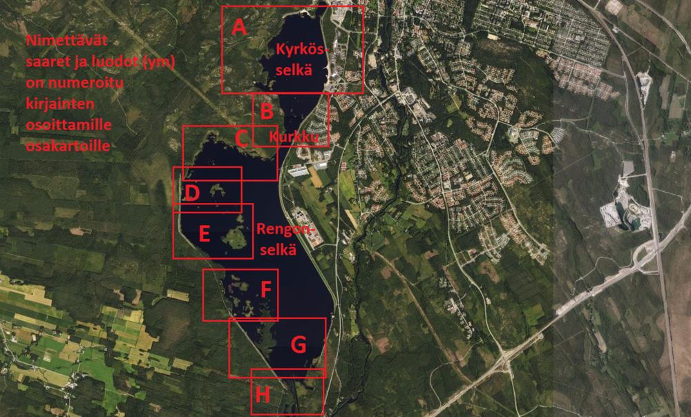 Koko Kyrkösjärvi.png