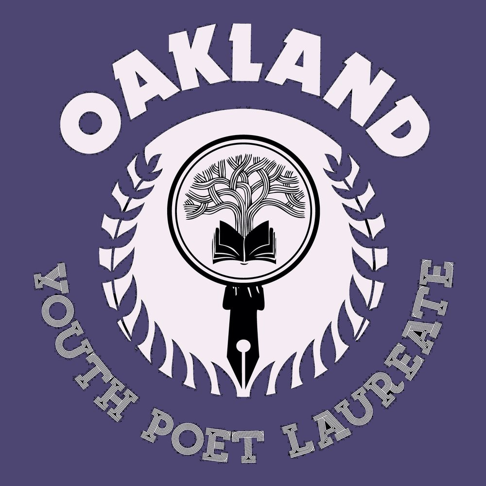 YPL-OAKLAND LOGO-White-on purple. -01.jpg