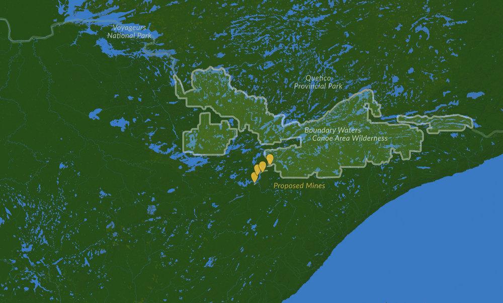 Website Map Zoom.jpg