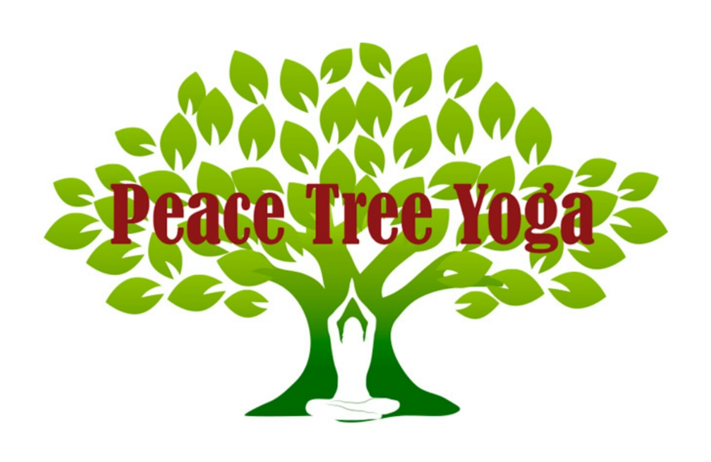 Peace Tree Yoga