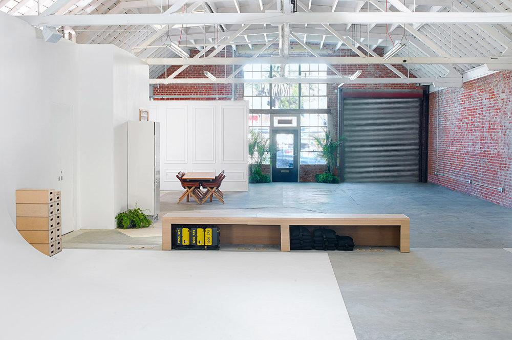 Cove26-rental-studio