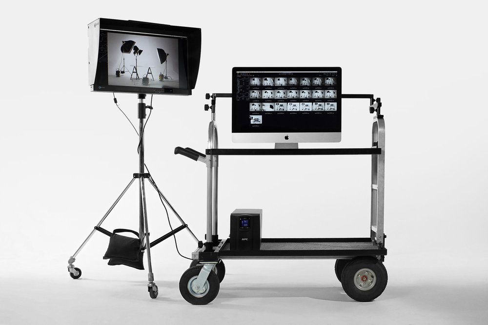 Digital Station Kit