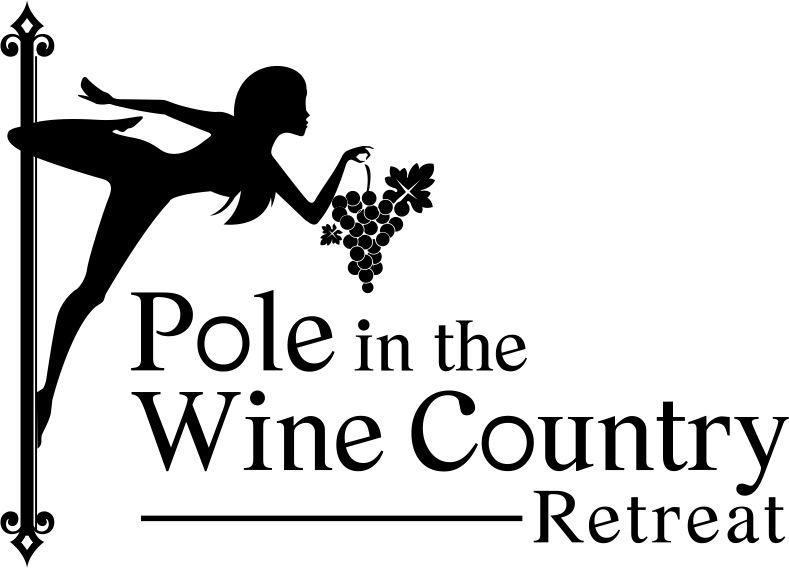 Pole in the Wine Country Retreat 2018