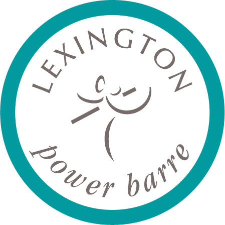 Lexington Power Barre