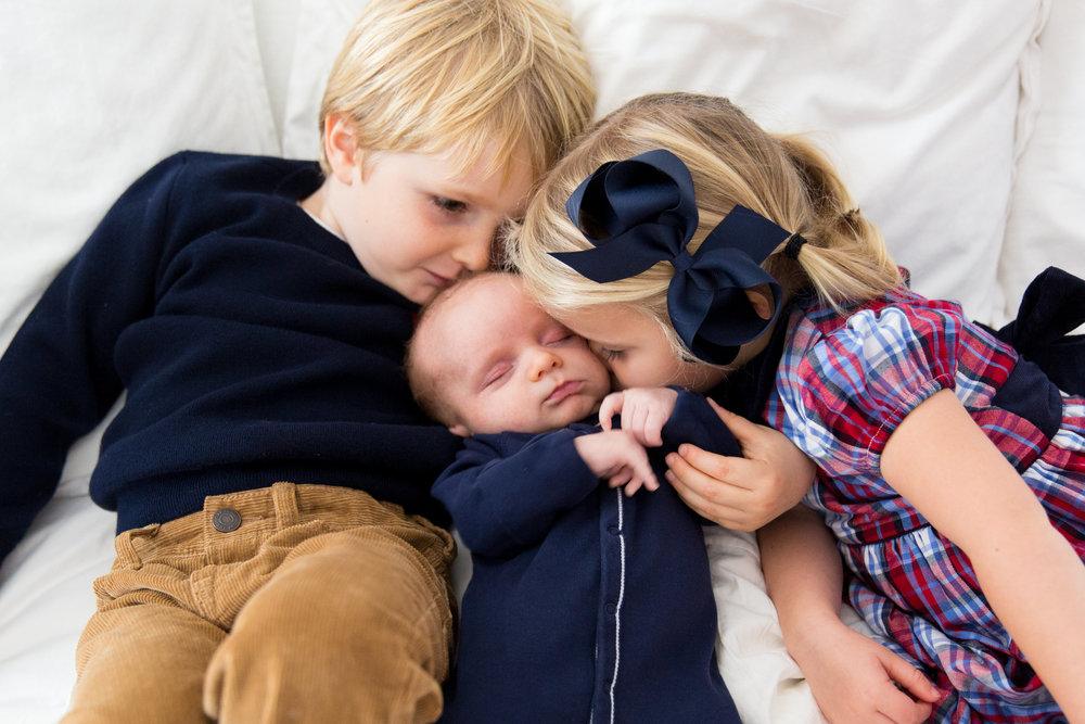 FamilySarahderagon3.jpg