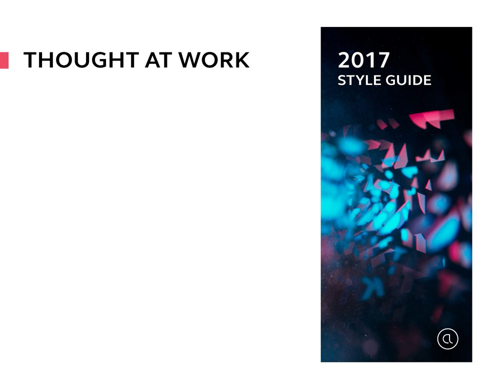 taw2017_styleguide_Page_1.jpg