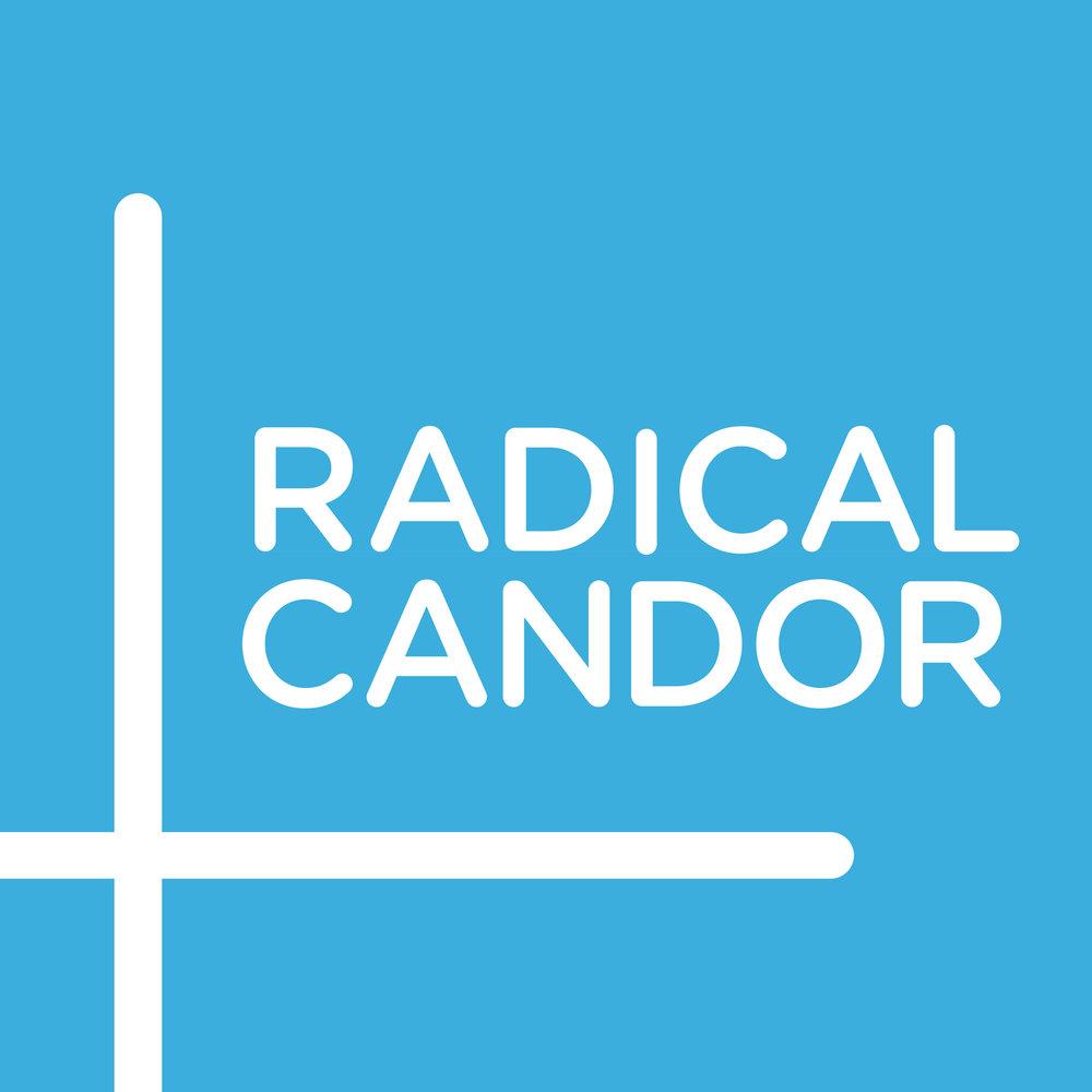 RadicalCandor3000x3000.jpg