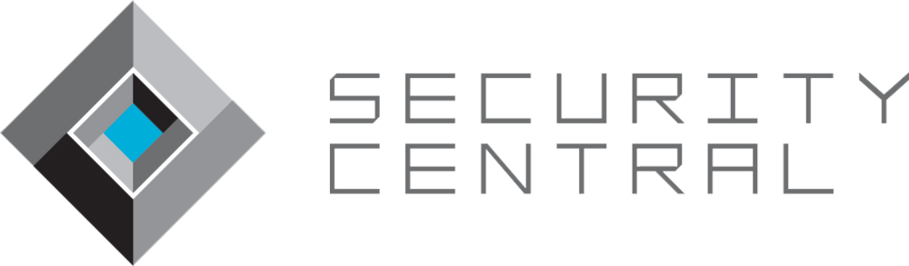SecurityCentral.png