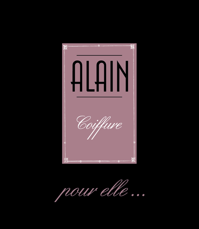 Alain-Pour-Elle-Logo.jpg