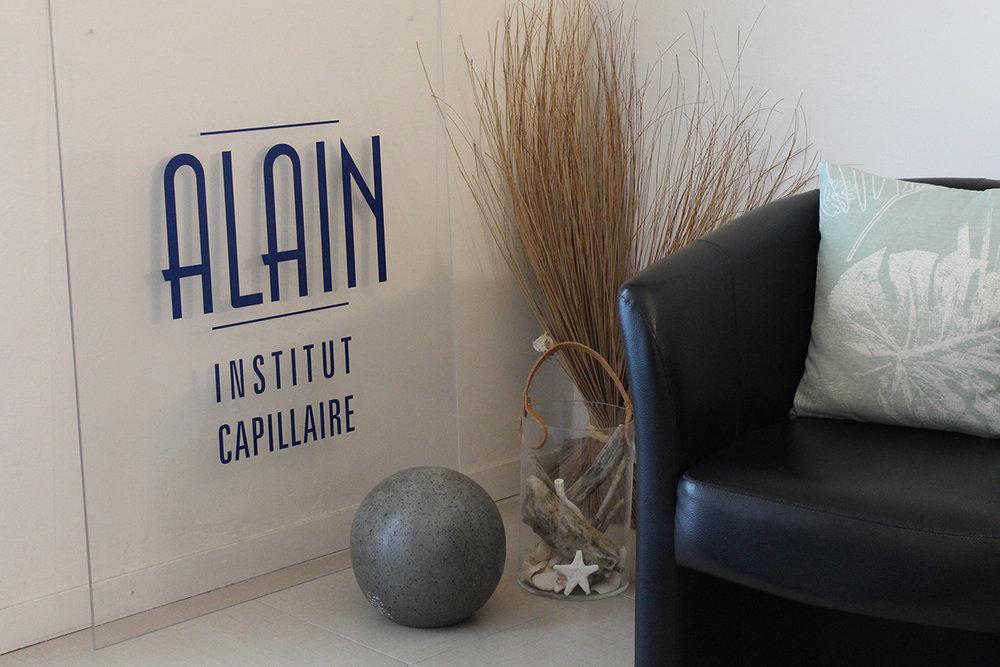 Alain Institut Capillaire Hossegor .jpg