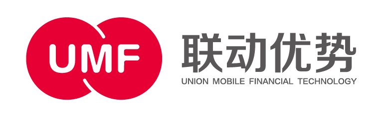 Union Mobile Financial Technology (UMF)