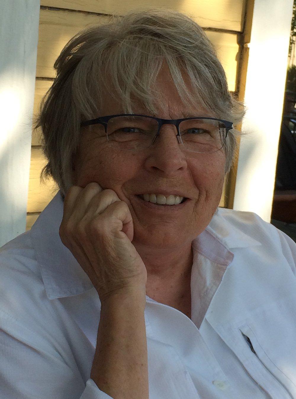 Nancy Burbank.jpg