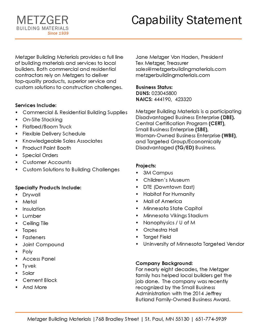 Capabilities Sheet.jpg