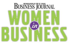 Women in Business Logo.png