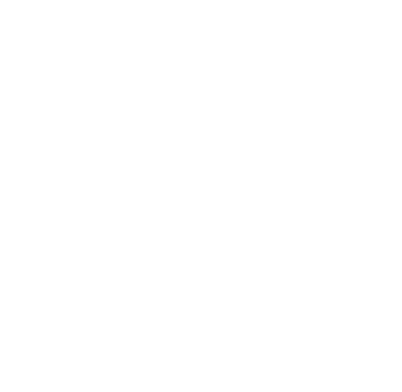 Calvary Monterey Church Planting Program
