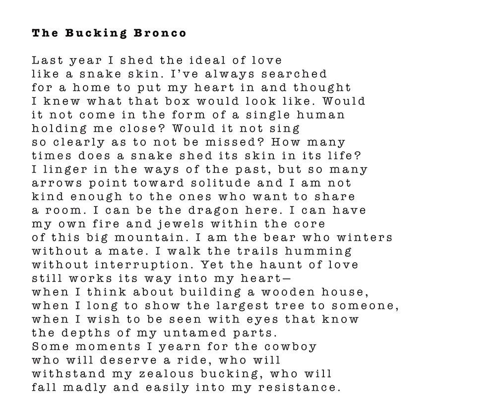 poem5.jpg