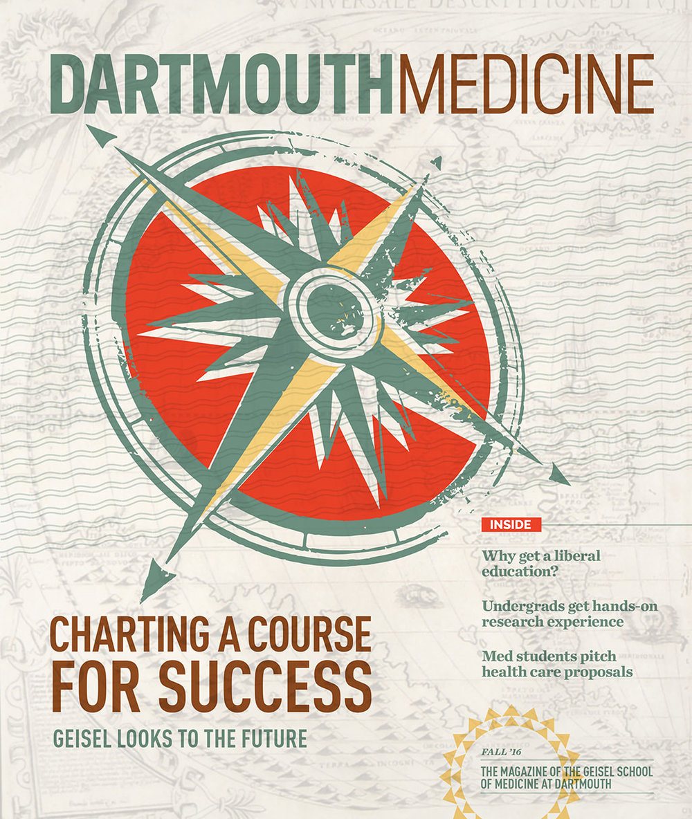 what_matters_most_dartmouth_med_mag
