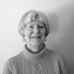Marcia Wilkins   Community Advisory Board Member Lebanon, NH