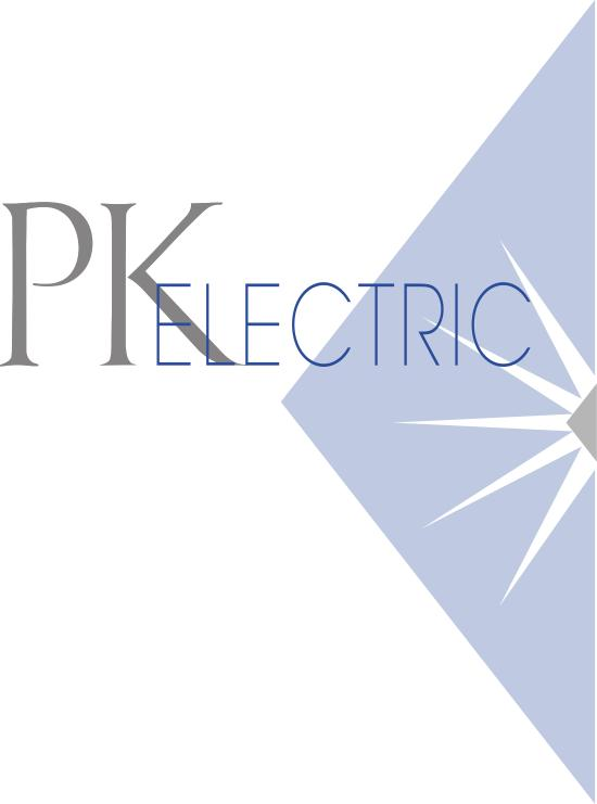 PKElectric_blue.jpg