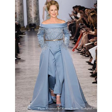 Meryl-Streep-in-Elie-Saab.jpg
