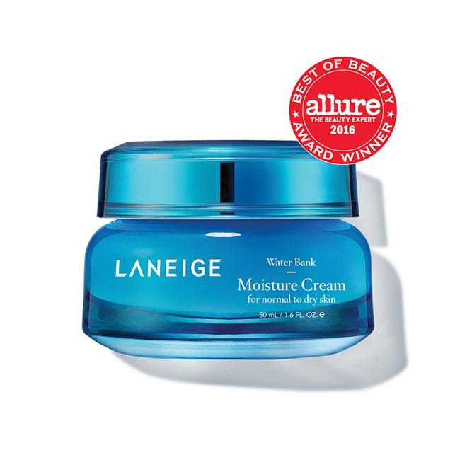 allure-water-bank-moisture-cream-643.jpg
