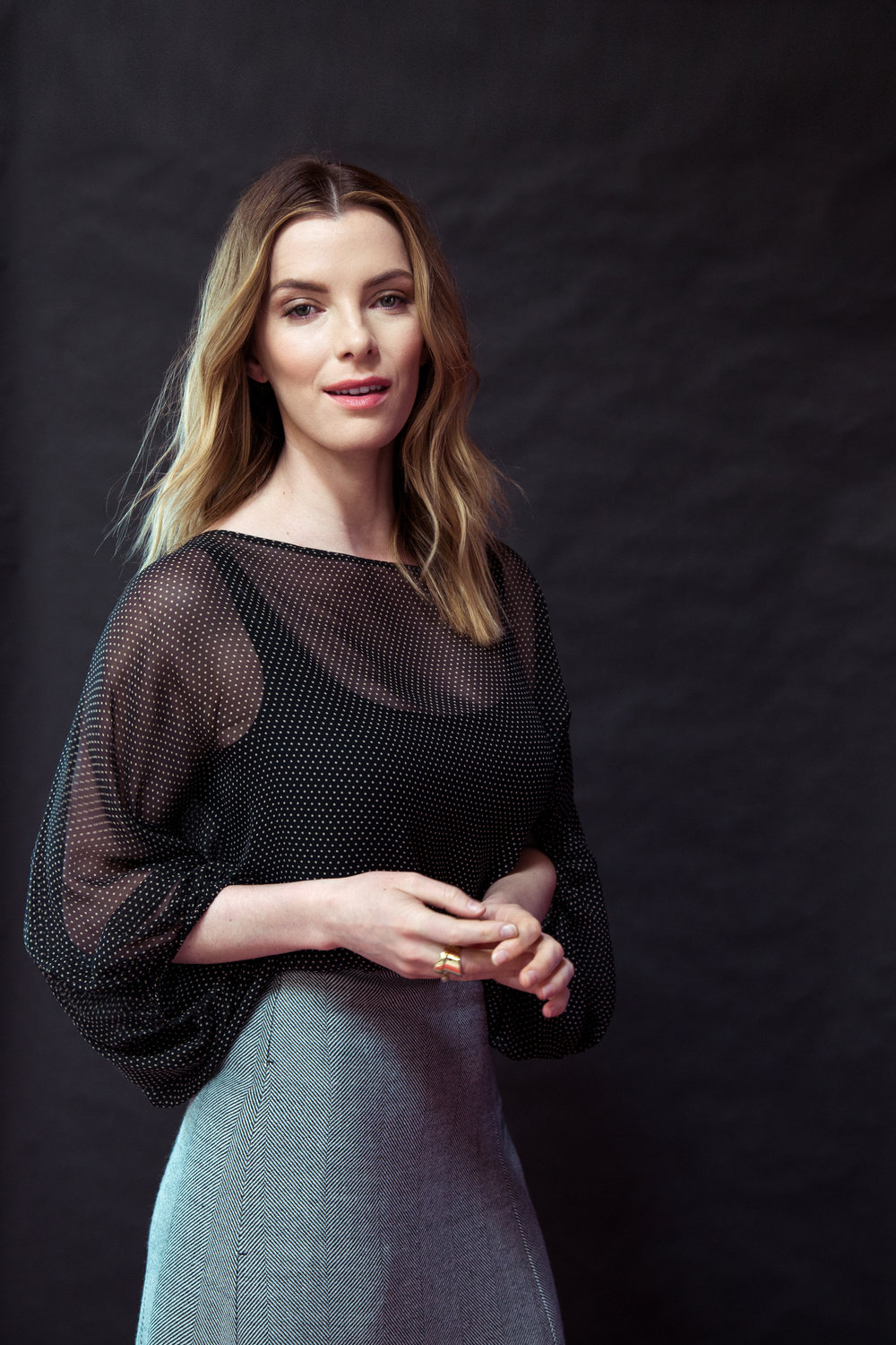 picture Betty Gilpin