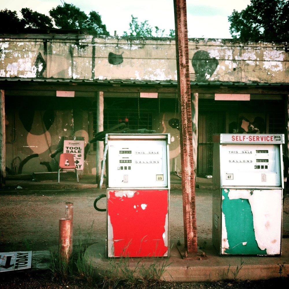 Batesville, Mississippi