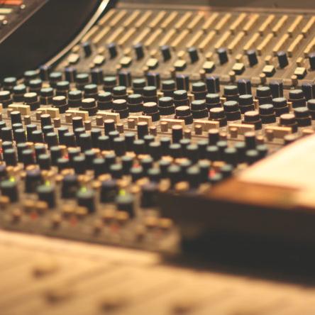 mixing2.jpg