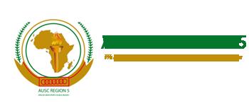 AUSCREGION-5-Logo_150.png