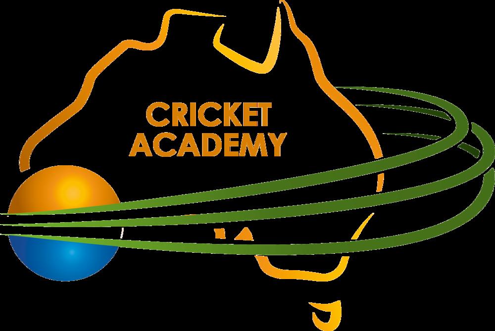 PCA FC logo (transparent).png