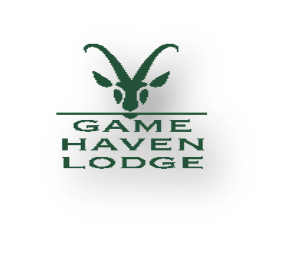 Game Haven Lodge.png