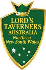 Lords Taverners NSW.png