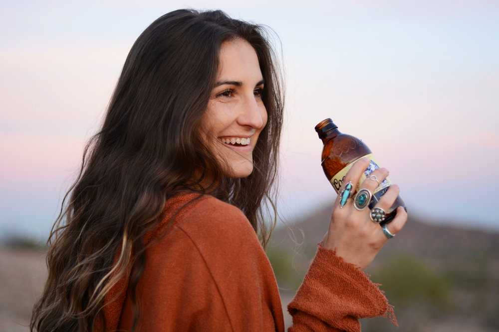 Jessica+Baker+Arizona+Papago copy 2.jpeg