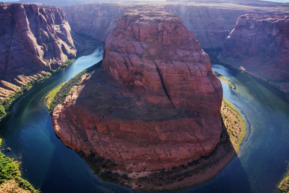 Horseshoe+Bend+Grand+Canyon+Page+Arizona.jpeg