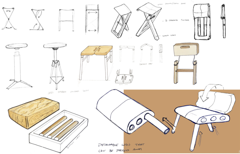 furniture sketch.PNG