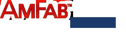 Amfab-Logo.png