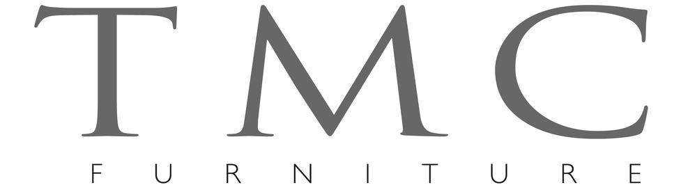 tmc-logo-rgb-ol.png