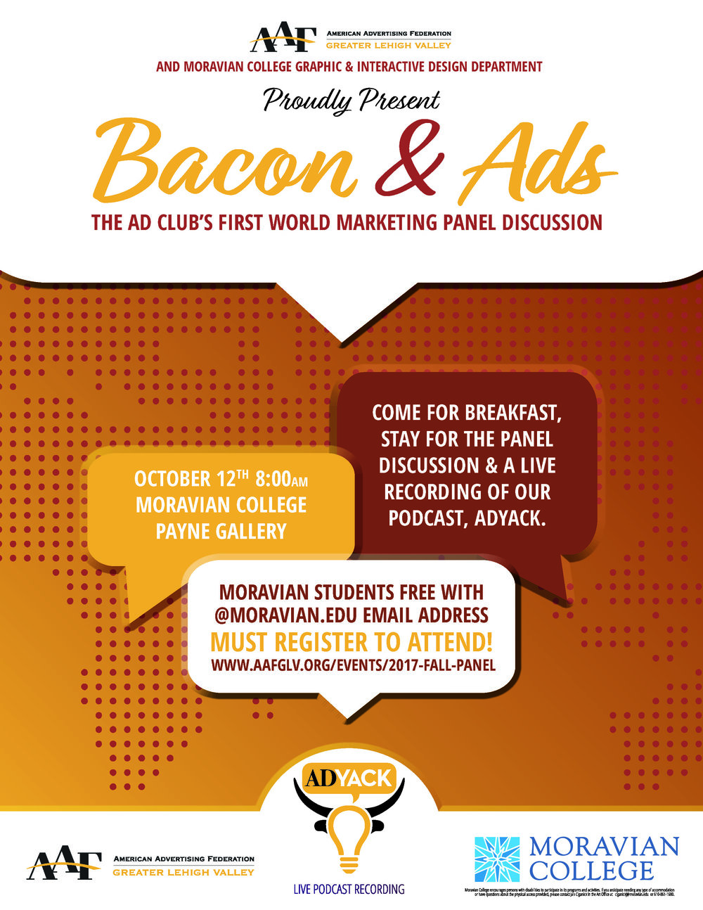 Bacon & Ads Poster.jpg