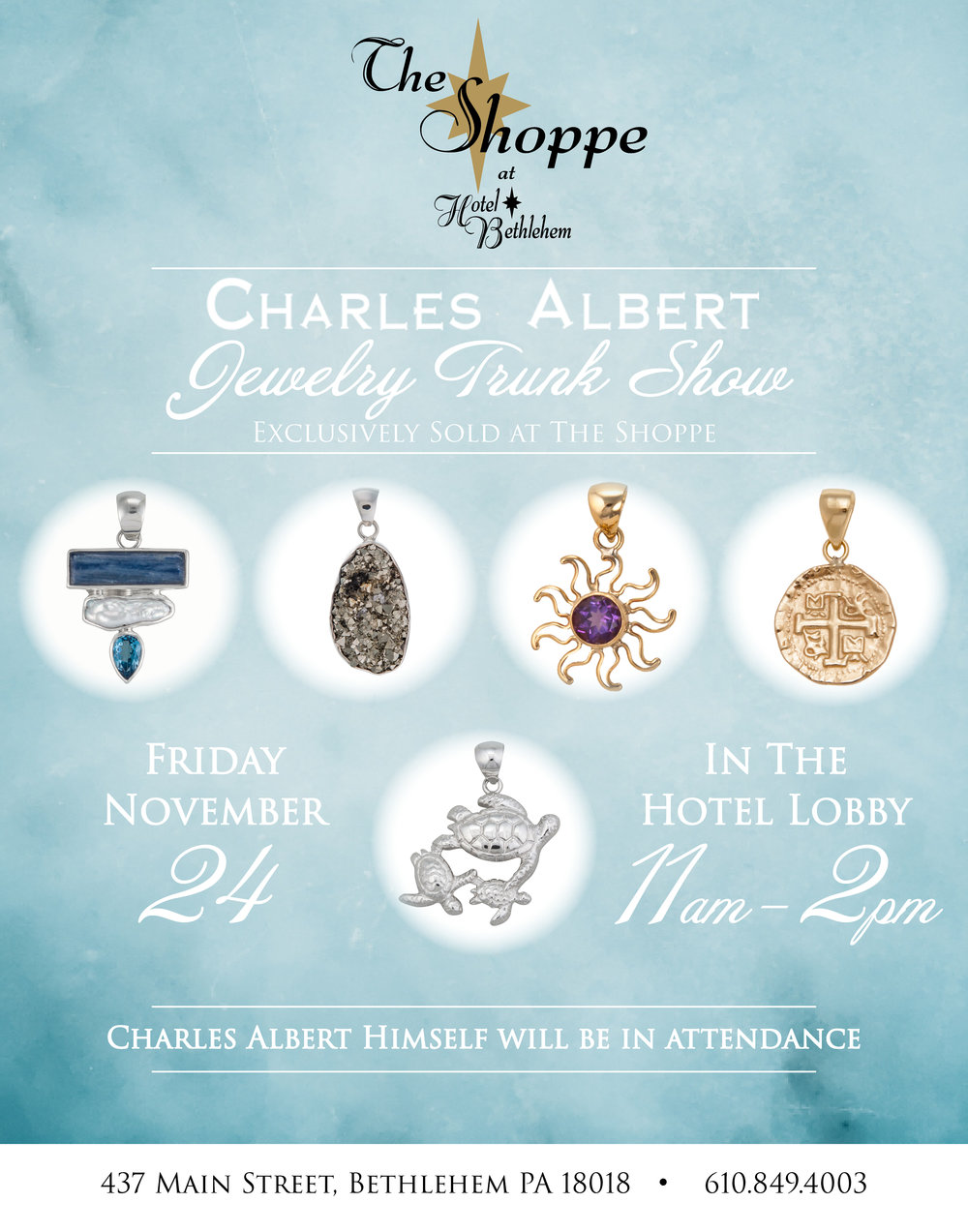 Charles Alber Jewelry Trunk Show_3.jpg