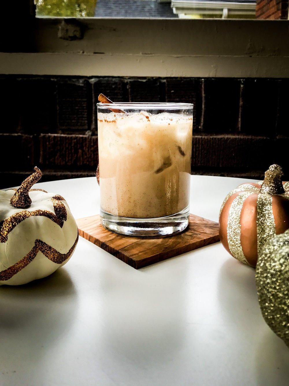 Pumpkin spice White Russian.jpg