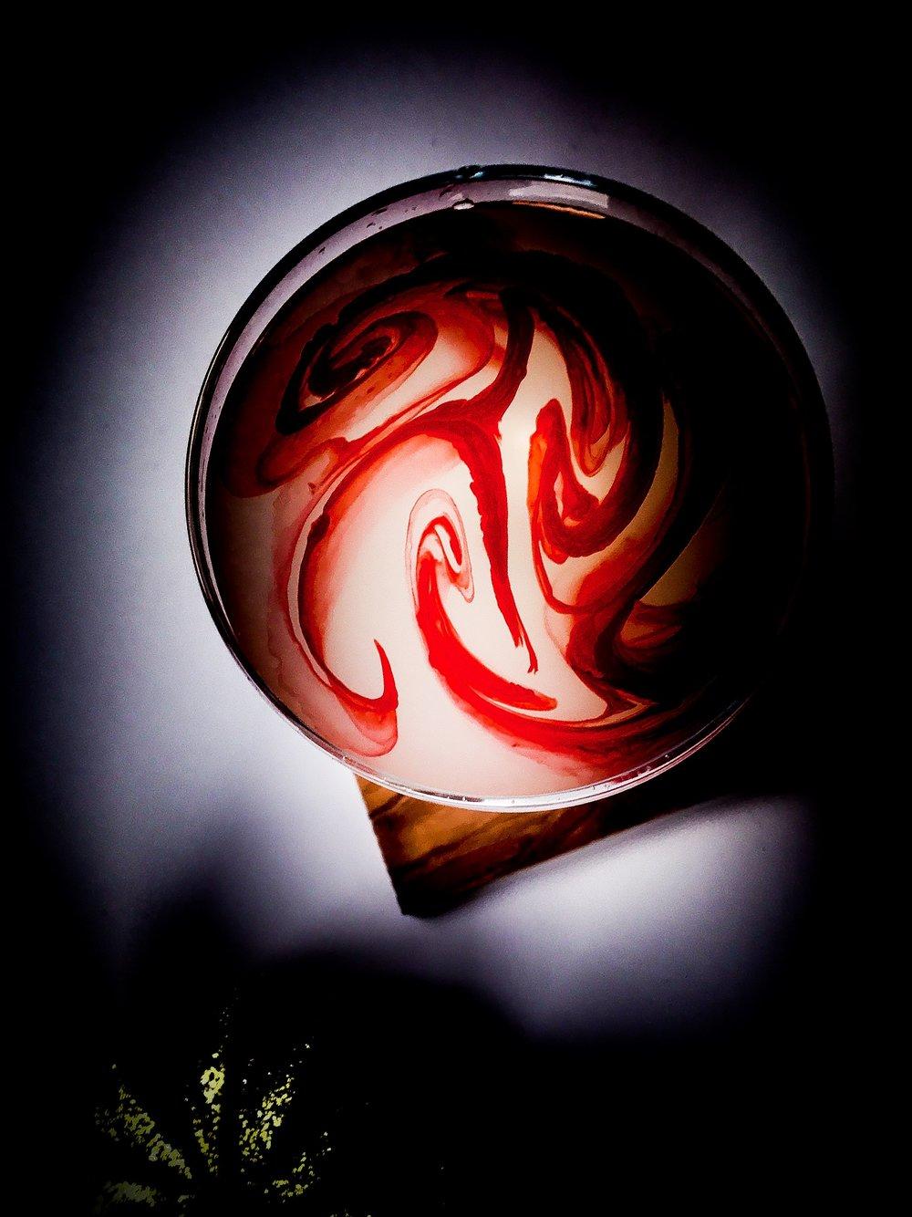 Bloody margarita.jpg