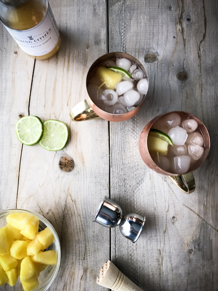 pineapple ginger mule 2.jpg