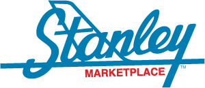 stanley marketplace logo.jpeg